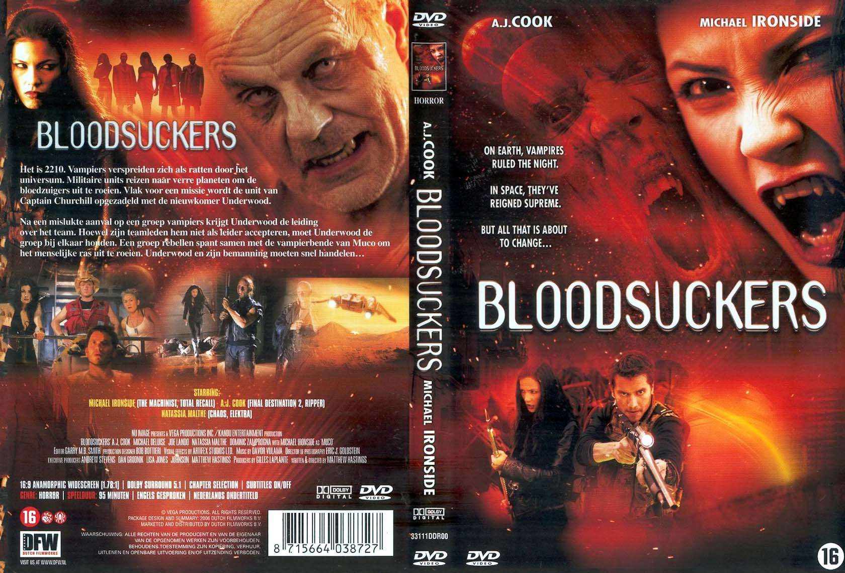 Bloodsuckers_Dutch_Custom-front.jpg